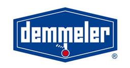 Demmeler Logo